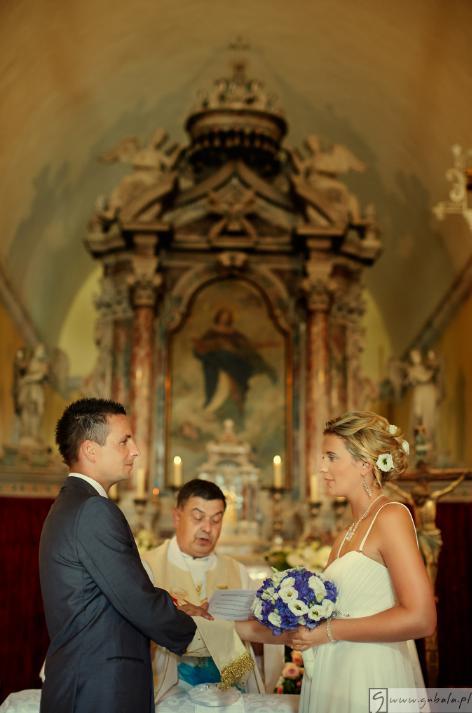 Podróż Poślubna ślub Za Granicą 5 Events Jedziemynawakacjepl